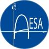 AESA/